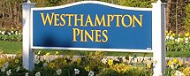 West Hampton Pines