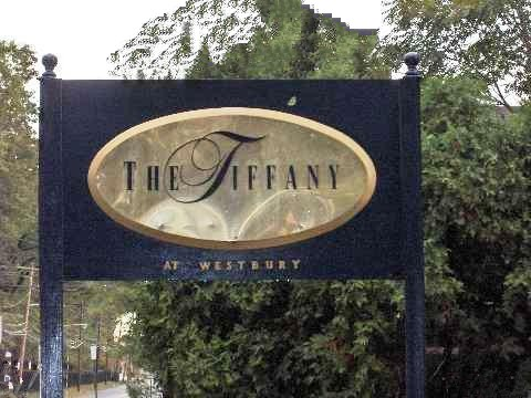 The Tiffany – 55 and Over Adult Community