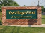 The Villages West at Melville NY